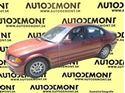 Obrázok pre kategóriu BMW E46 320 d 2000, 2.0 Tdi 100 kW, 5 st. manuál ,farba červená
