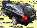 Obrázok pre kategóriu Audi A4 B5 8D Avant 2000, 1.9 Tdi 85 kW AJM, 5 st. manuál DUK,farba čierna LY9B