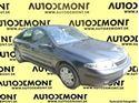 Obrázok pre kategóriu Renault Laguna II  2001, 1.8i 16V 88 kW, 5 st. manuál ,farba sivá