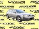 Obrázok pre kategóriu Audi A6 C5 4B Allroad Avant Quattro 2003, 2.5 TDI 132 kW AKE, 5 st. automat EYJ,farba sivá metalíza LY7Q