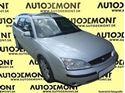 Obrázok pre kategóriu Ford Mondeo MK3 Turnier Ghia 2001, 2.0 TDDi 85 kW, 5 st. manuál ,farba strieborná