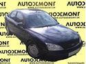Obrázok pre kategóriu Ford Mondeo MK3 5 dv. hatchback 2002, 2.0 TDDi 85 kW, 5 st. manuál ,farba čierna