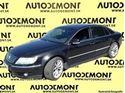 Obrázok pre kategóriu Volkswagen VW Phaeton 3D Sedan 2003, 3.2 177 kW AYT, 5 st. automat GDE,farba čierna metalíza LR9V