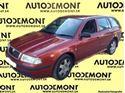 Obrázok pre kategóriu Škoda Octavia 1 1U Combi 2002, 1.9 SDI 50 kW AQM, 5 st. manuál DUS,farba oranžová cayenne metalíza 9770