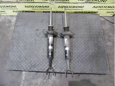 4B0412031 3B0413031 - Predné tlmiče - Audi A6 1997 - 2005