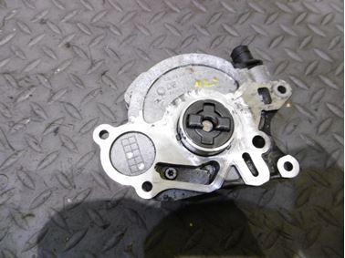 03L145207 03L145100D 03L100D - Vákuová podtlaková pumpa