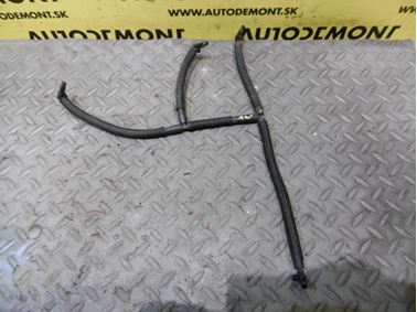 03P130235A - Palivové hadice
