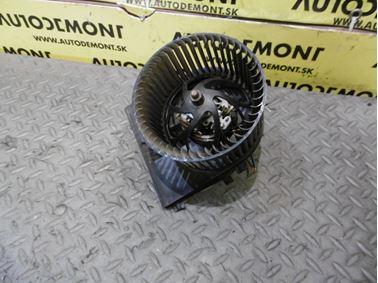 1J1819021A - Ventilátor kúrenia