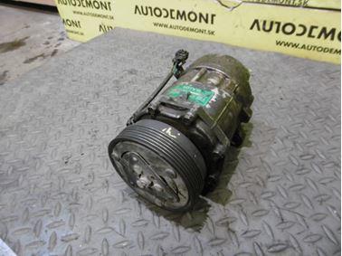 1J0820803A - Kompresor klimatizácie