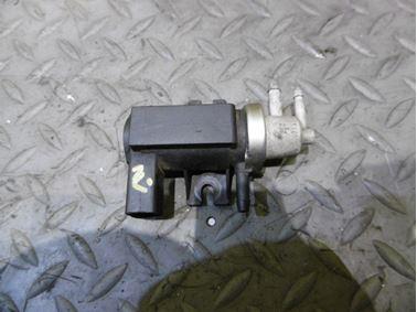 1J0906627A 1K0906627E - Magnetický ventil