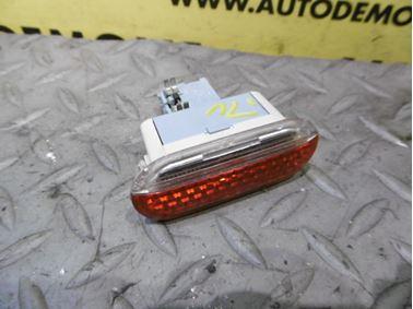 1J0947411B - Varovné dverové svetlo