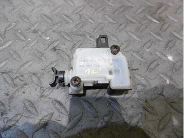 3B0959781C - Nastavovací motorček