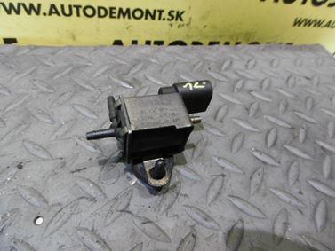 028906283N - Magnetický ventil