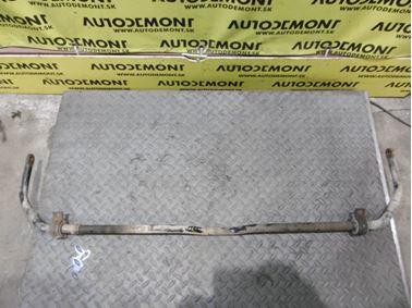 1J0411305AD - Predná stabilizačná tyč