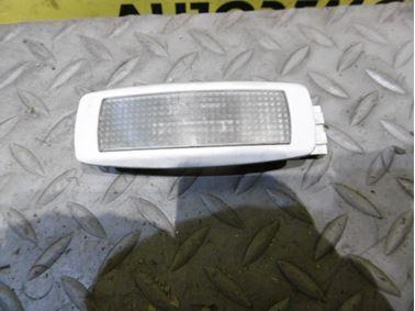 3B9947113 - Interiérové svetlo